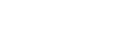 Sri Chinmoy Signature
